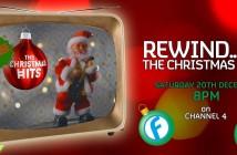 RewindXmas2014-Channel4