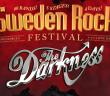 SwedenRock2015
