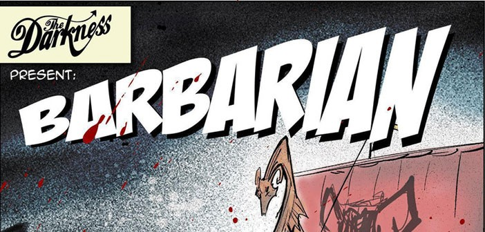 BarbarianCoverArt-Slide