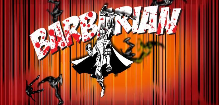 BarbarianVideoThumb