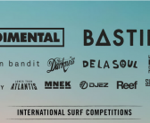 The Darkness to play Boardmasters Festival August 2015